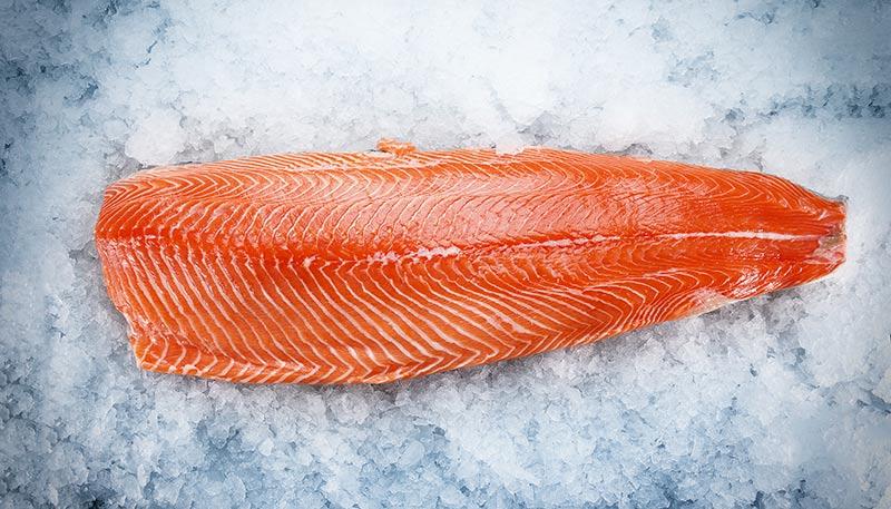 Fumoir de la Pointe du Raz – Finistère (29) : Des produits issus de la pêche durable
