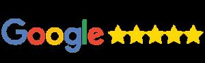Fumoir de la Pointe du Raz – Avis clients google