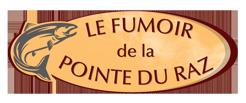 Vente de produits de la mer dans le Finistère (29) en boutique ou livraison