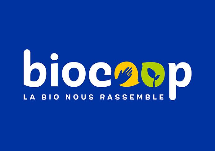 Fumoir de la Pointe du Raz – Finistère (29) : Certification biologique : contrôle régulier de la qualité des poissons