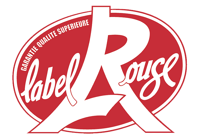 label-rougel